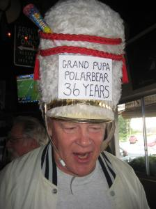 Polar 002